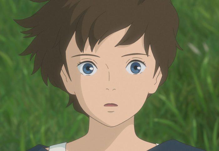 When Marnie Was There รีวิว: ภาพยนตร์เรื่องล่าสุดของ Studio Ghibli หรือไม่?