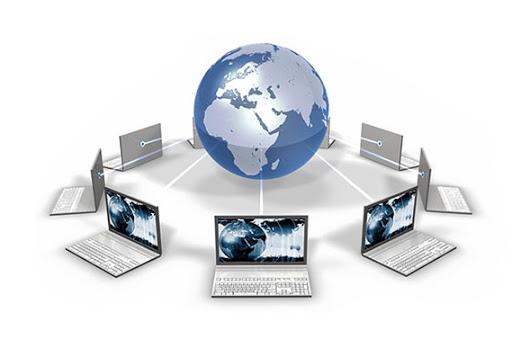 วิธีค้นหาประวัติอินเทอร์เน็ตของคอมพิวเตอร์