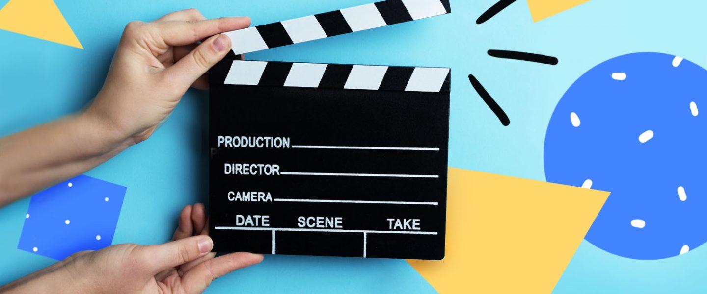 ทุกสิ่งที่คุณต้องการทราบเกี่ยวกับวิธีการเขียนบทวิจารณ์ภาพยนตร์