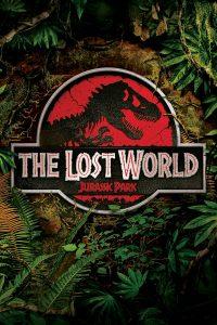 Jurassic Park II (1997) เดอะ ลอสต์ เวิล์ด จูราสสิค พาร์ค