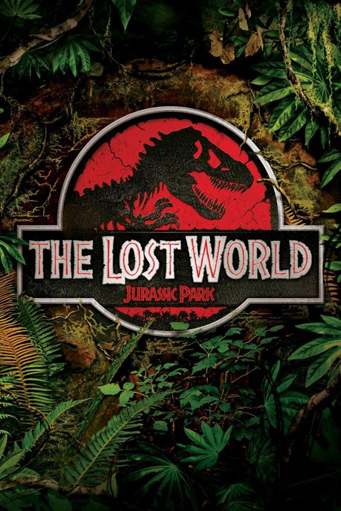Jurassic Park II (1997)